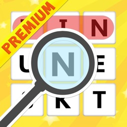 Phonics Word Finder Premium