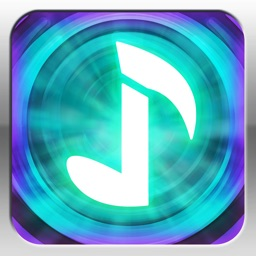 Rhythmix for iPhone