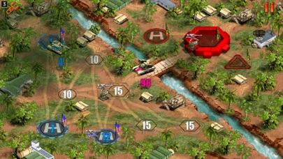 Modern Conflict 2 Скриншоты5