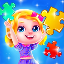 Best Jigsaw Puzzle For Toddlers