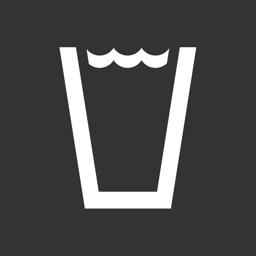 FullGlass - NYC Free Drinks