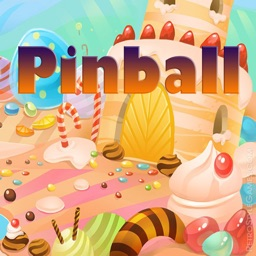 CandyLand Pinball