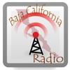 Radio de California