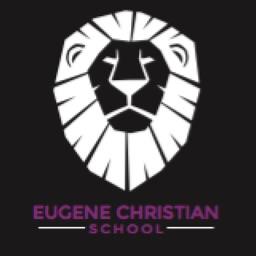 Eugene Christian School