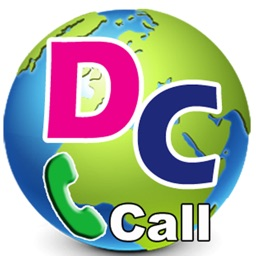 DC Call