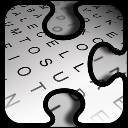 iCruciPuzzle
