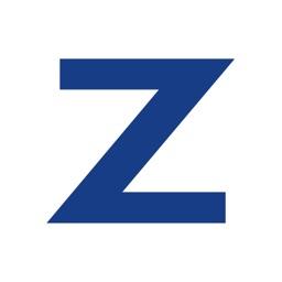 Zeus Cloud Manager