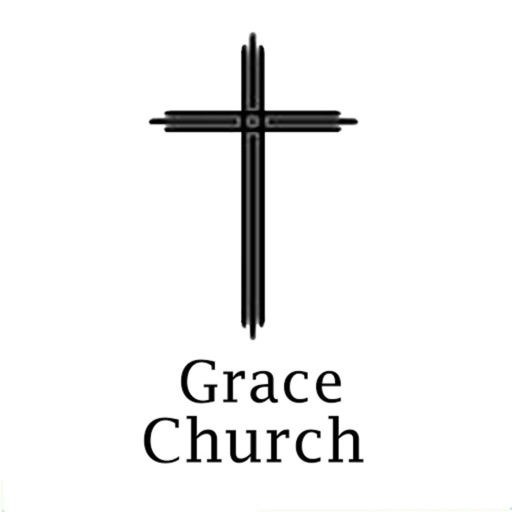 Grace Church of Perry