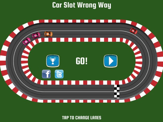 Real Auto Drag Car Racing Track! screenshot 10