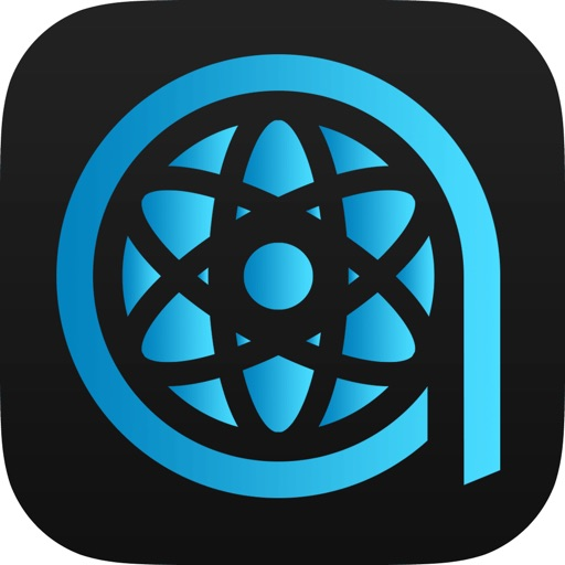 Atom – Movie Tickets and Showtimes