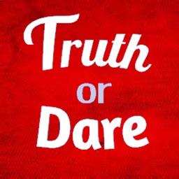 Truth or Dare Sex Edition