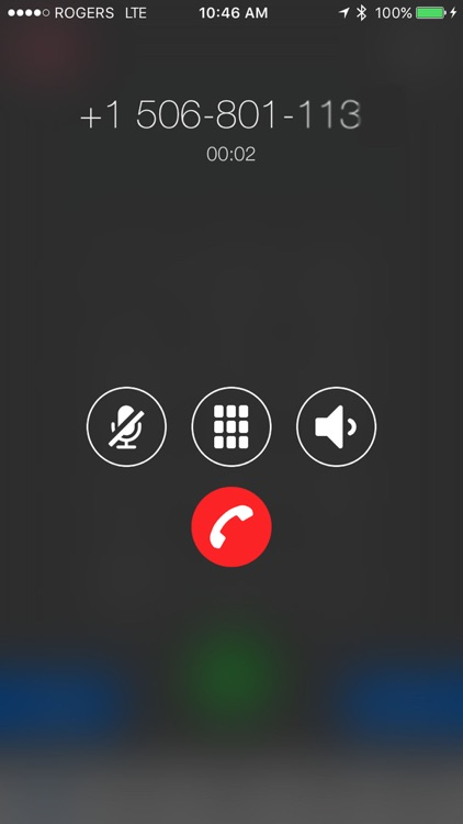 Automatic Call Recorder screenshot-0