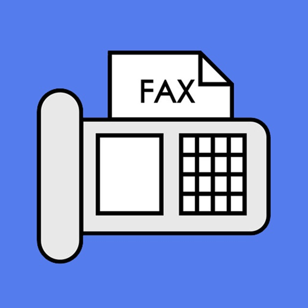 Can You Send A Fax From Your Iphone