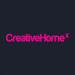 124.Creative Home