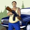 Russian Mafia: Gangster Driver Full