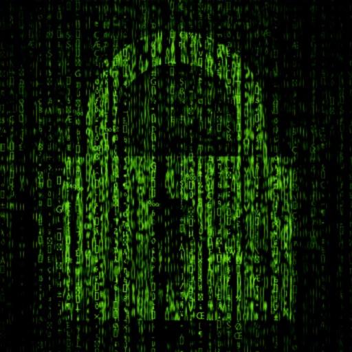 EnDecrypt