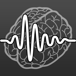 Audio Learn