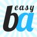 78.Easy BART