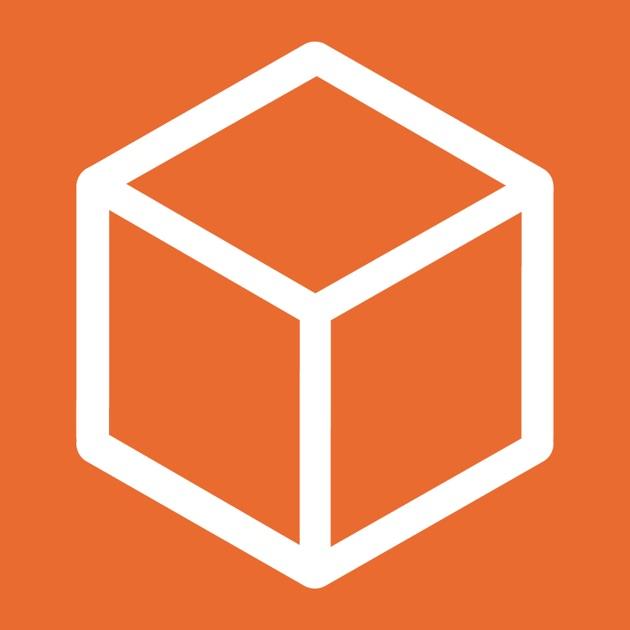 Leboncoin petites annonces immo emploi et autres dans l app store - Leboncoin moselle immobilier ...
