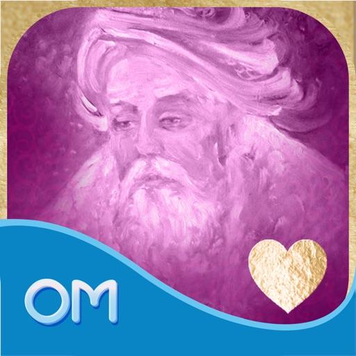 Rumi Oracle - Alana Fairchild