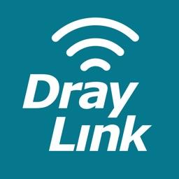 DrayLink