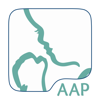 NRP App: Neonatal Resuscitation Program Tools