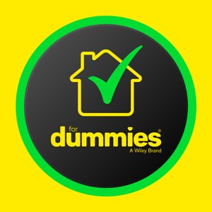 Real Estate License Exam For Dummies app
