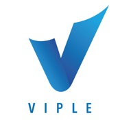 Viple - Social Stars TV