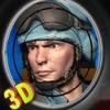 コマンドーシューティングゲーム:fpsシューティングゲーム