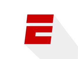 ESPN: Get scores, news, alerts & watch live sports