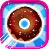 「チョコマフィンフィーバースラッシュ - クッキングスライスマニアカフェ - iPhoneアプリ