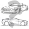 What's the Car Brand  - Guess the Logo Quiz