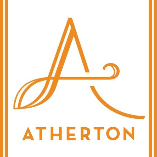 Atherton Village Square