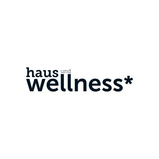haus und wellness*