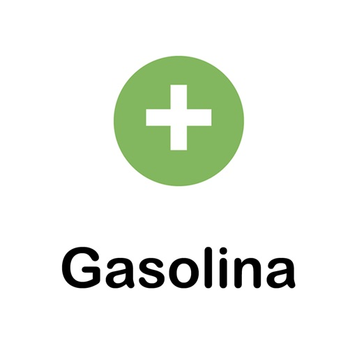 Gasolina Plus