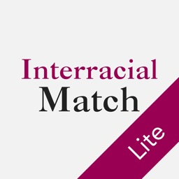 Interracial Dating for Different Color People Meet