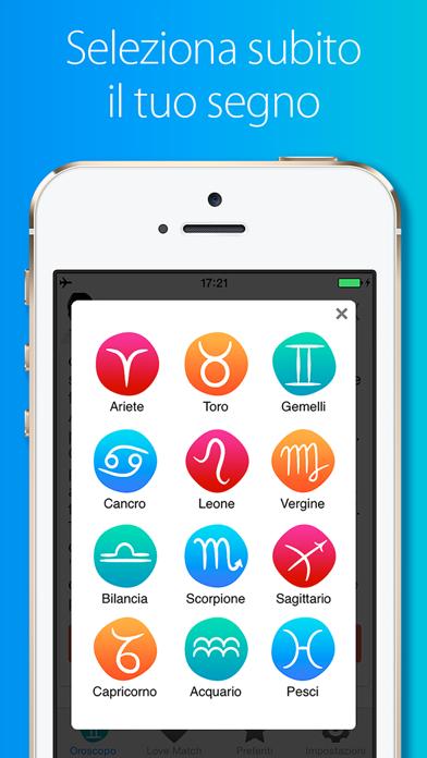 app bilancia iphone gratis