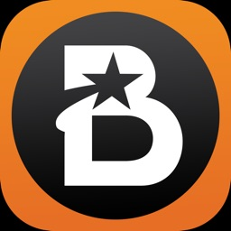 Betomania - Trading Tournaments
