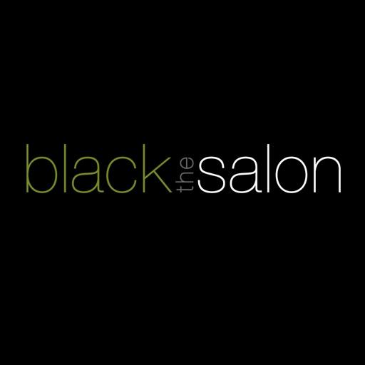 BlacktheSalon