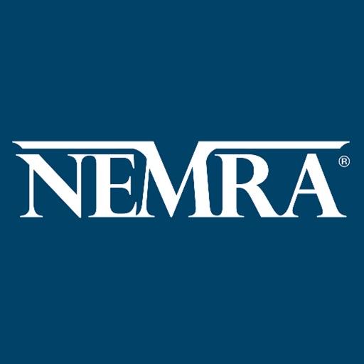 NEMRA17 icon