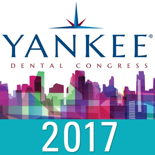 Yankee Dental Congress 2017