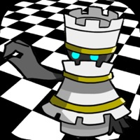 Codes for Shogi the Last ~ Chess of the end ~ Hack