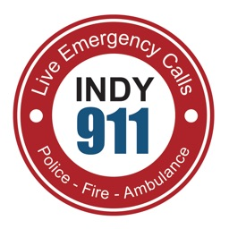 Indy911