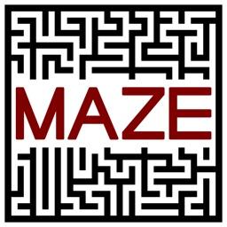 The Maze World