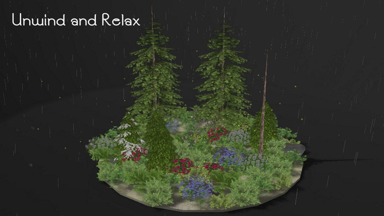 My Diorama Nature +