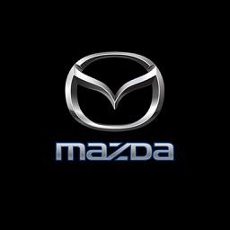 Mazda Service Booking