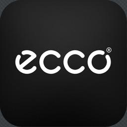ECCO HD
