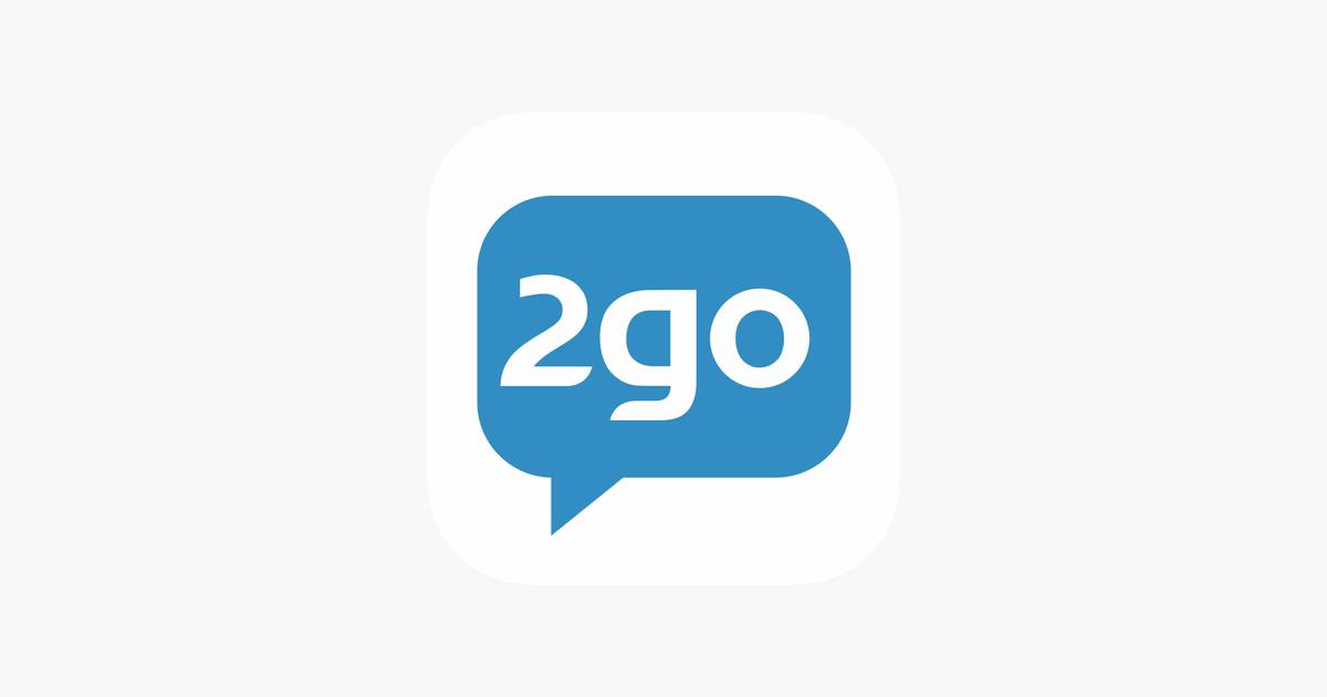 2go Chat on the App Store
