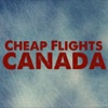 Cheap Flights Canada