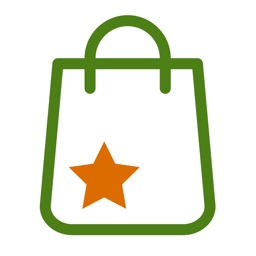 Get Your Grocery Bags – A Reusable Bag Reminder